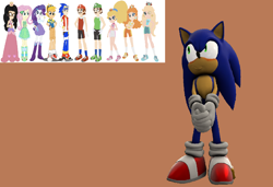 """Size: 1280x875 