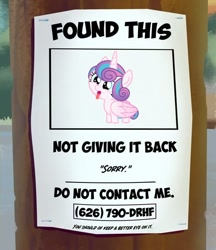 Size: 518x600 | Tagged: safe, artist:sollace, princess flurry heart, alicorn, pony, a flurry of emotions, adorable face, behaving like a dog, cuddly, cute, cuteness overload, cutest pony alive, cutest pony ever, daaaaaaaaaaaw, flurrybetes, foal, found, found this, grammar error, hnnng, infantilism, meme, open mouth, ponified meme, poster, puppy, silly, silly pony, smiling, solo, tongue out, weapons-grade cute