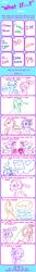 Size: 400x3000 | Tagged: safe, artist:shinningblossom12, oc, oc:bubble pie, oc:caramel apple, oc:casanova, oc:pinkie berry, oc:rainbow ditz, oc:rainbow ink, oc:timber shine, oc:victor, oc:zoe, alicorn, deer, deer pony, earth pony, original species, pegasus, pony, unicorn, alicorn oc, book, chest fluff, clothes, confused, dream, earth pony oc, eyes closed, football, glowing horn, hair over eyes, heart, horn, lineart, magic, male, next generation, parent:applejack, parent:pinkie pie, parent:rainbow dash, parent:rarity, parent:twilight sparkle, pegasus oc, raised hoof, sleeping, smiling, sports, stallion, telekinesis, unicorn oc, wings