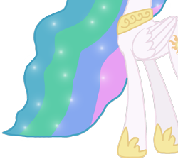 Size: 1203x1080 | Tagged: safe, artist:徐詩珮, princess celestia, alicorn, pony, base used, female, mare, simple background, solo, transparent background