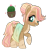 Size: 1472x1579 | Tagged: safe, artist:marihht, oc, oc only, pegasus, pony, base used, blaze (coat marking), cactus, cutie mark, female, folded wings, freckles, mare, offspring, pale belly, parent:big macintosh, parent:fluttershy, parents:fluttermac, pegasus oc, simple background, socks (coat marking), solo, towel, transparent background, wings