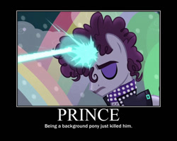 Size: 750x600 | Tagged: safe, artist:thor-disciple, prance (character), undertone, pony, unicorn, the mane attraction, prince