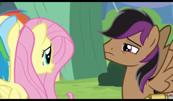 """Size: 1024x600 