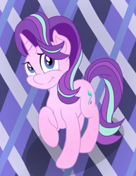 Size: 791x1027 | Tagged: safe, starlight glimmer, unicorn, digital art