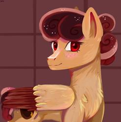 Size: 1580x1600   Tagged: safe, artist:ske, oc, oc:margaret pie-socks, pegasus, pony
