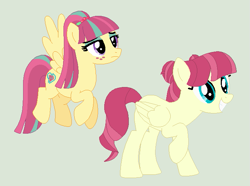 Size: 693x515   Tagged: safe, artist:berrypunchrules, artist:cleofine123, artist:jadethepegasus, majorette, sour sweet, sweeten sour, pony, equestria girls, equestria girls ponified, ponified