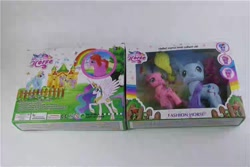 Size: 750x500 | Tagged: safe, princess celestia, bootleg, g3.5, low quality, my lovely horse