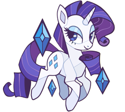 Size: 845x759 | Tagged: safe, artist:sunbusting, rarity, pony, unicorn, cutie mark, diamond, female, girly, mare, simple background, solo, stained glass, transparent background
