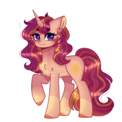 Size: 1000x1000 | Tagged: safe, artist:moon-rose-rosie, oc, pony, unicorn, female, mare, simple background, solo, transparent background