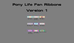 Size: 1404x826 | Tagged: safe, applejack, fluttershy, pinkie pie, princess celestia, rainbow dash, rarity, spike, twilight sparkle, alicorn, my little pony: pony life, fan ribbon, ribbon, twilight sparkle (alicorn)