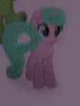 Size: 113x150 | Tagged: safe, screencap, pony, unicorn, my little pony: the movie, background pony, cropped, female, happy, looking up, mare, picture for breezies, unnamed character, unnamed pony