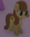 Size: 106x128 | Tagged: safe, screencap, earth pony, pony, my little pony: the movie, background pony, cropped, female, happy, mare, picture for breezies, unnamed character, unnamed pony