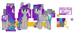 Size: 2879x1263 | Tagged: safe, artist:twilightcomet, oc, oc only, bat pony, pony, bat pony oc, bat wings, simple background, transparent background, wings
