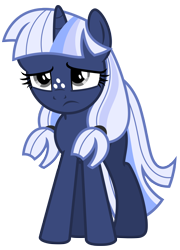 Size: 4360x6043 | Tagged: safe, artist:estories, oc, oc:silverlay, pony, unicorn, absurd resolution, female, mare, simple background, solo, transparent background, vector