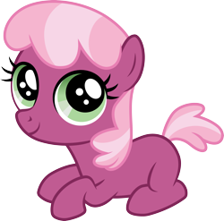 Size: 3041x3000 | Tagged: safe, artist:cloudyglow, cheerilee, earth pony, pony, call of the cutie, female, filly, simple background, solo, transparent background, vector