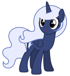 Size: 6413x7011 | Tagged: safe, artist:estories, oc, oc:holly, alicorn, pony, absurd resolution, female, mare, simple background, solo, transparent background, vector