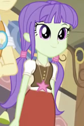 Size: 299x449 | Tagged: safe, screencap, starlight, equestria girls, rainbow rocks, battle of the bands, cropped