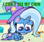 Size: 291x279   Tagged: safe, trixie, unicorn, friendship gems, my little pony: pony life, spoiler:pony life s01e17, cape, clothes, cropped, hat, sad, trixie's cape, trixie's hat