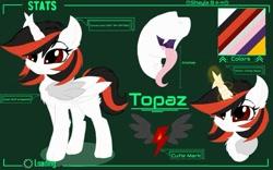Size: 1131x707 | Tagged: safe, #alicorn, #alicorn oc, #cute, #fangs, #fluffy, #mix pony, #oc, #paws, #pony, #sfw, #tongue, #wulfie shy