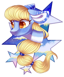 Size: 2817x3422   Tagged: safe, artist:helemaranth, oc, oc only, earth pony, pony, bust, earth pony oc, female, mare, simple background, solo, transparent background