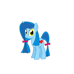 Size: 1080x1080   Tagged: artist needed, safe, oc, oc only, unicorn, 2021 community collab, derpibooru community collaboration, female, mare, simple background, solo, transparent background