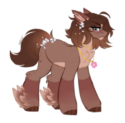 Size: 1541x1516   Tagged: safe, artist:inspiredpixels, oc, oc only, oc:kloh, earth pony, pony, coat markings, facial markings, female, mare, simple background, solo, star (coat marking), transparent background