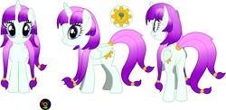Size: 6052x2947 | Tagged: safe, artist:kyoshyu, oc, oc:life spark, alicorn, pony, absurd resolution, butt, female, mare, plot, simple background, solo, transparent background