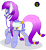 Size: 2536x2763   Tagged: safe, artist:kyoshyu, oc, oc:life spark, alicorn, pony, absurd resolution, blushing, bridle, butt, clothes, female, garters, harness, jewelry, looking back, mare, plot, reins, ring, saddle, simple background, socks, solo, tack, tail, tail ring, transparent background, underhoof, wavy mouth