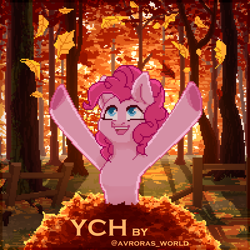 Size: 1400x1400 | Tagged: safe, artist:avroras_world, earth pony, pegasus, pony, unicorn, commission, female, male, mare, stallion, ych example, your character here