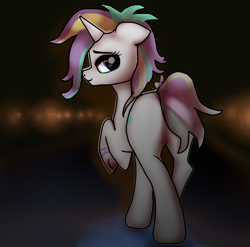 Size: 1718x1700   Tagged: safe, rarity, pony, unicorn
