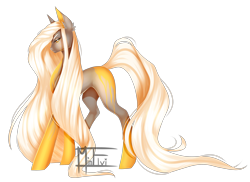 Size: 4848x3534   Tagged: safe, artist:minelvi, oc, oc only, earth pony, pony, ear fluff, earth pony oc, eyelashes, female, mare, signature, simple background, socks (coat marking), solo, transparent background