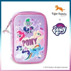Size: 597x596 | Tagged: safe, fluttershy, pinkie pie, rainbow dash, rarity, spike, twilight sparkle, alicorn, merchandise, twilight sparkle (alicorn)
