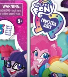 Size: 717x820 | Tagged: safe, pinkie pie, rainbow dash, sci-twi, twilight sparkle, equestria girls, my little pony: pony life