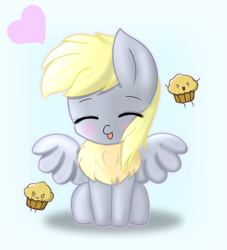 Size: 1000x1100 | Tagged: safe, derpy hooves, solo