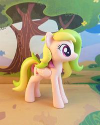 Size: 763x950   Tagged: safe, artist:krowzivitch, oc, oc:fruity extra, pegasus, pony, female, figurine, irl, mare, photo, solo