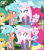 Size: 1357x1531 | Tagged: safe, screencap, fleur-de-lis, frosty orange, pinkie pie, snails, equestria girls, equestria girls series, five lines you need to stand in, spoiler:eqg series (season 2), camera shot, desperation, female, male, need to pee, omorashi, potty emergency, potty time