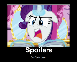 Size: 1074x860   Tagged: safe, artist:thejboy88, edit, edited screencap, screencap, rarity, the saddle row review, no spoilers