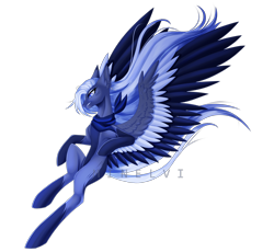 Size: 3144x2888 | Tagged: safe, artist:minelvi, oc, oc only, pegasus, pony, clothes, commission, ear fluff, eyelashes, flying, pegasus oc, scarf, signature, simple background, socks (coat marking), solo, transparent background, wings, ych result