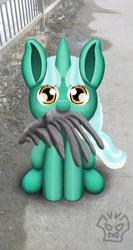 Size: 1799x3378 | Tagged: safe, artist:a-jaller, lyra heartstrings, pony, unicorn