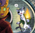 Size: 1988x1900 | Tagged: safe, artist:tonyfleecs, capper dapperpaws, chummer, abyssinian, cat, idw, spoiler:comic, spoiler:comic96, cane, clothes, coat, eyepatch, fire, male, scar, season 10, sewer, speech bubble, torch