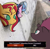 Size: 1500x1467   Tagged: safe, artist:nire, starlight glimmer, sunset shimmer, tempest shadow, trixie, pony, unicorn, broken horn, counterparts, dark souls, female, frown, horn, mare, meme, no catchlights, no pupils, ponified animal photo, reformed unicorn meeting, twilight's counterparts