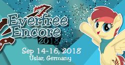 Size: 1200x630 | Tagged: safe, oc, oc:aurora (everfree encore), everfree encore, germany, mascot, uslar
