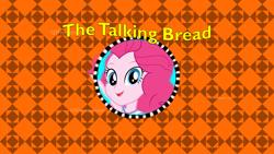 Size: 1280x720 | Tagged: safe, artist:ddart2019, pinkie pie, equestria girls, arthur