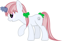 Size: 3205x2132   Tagged: safe, artist:cranberry-tofu, oc, oc only, oc:whisper call, pony, unicorn, female, high res, magic, mare, simple background, solo, transparent background