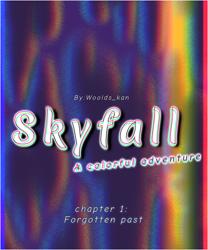 Size: 2520x3028 | Tagged: safe, artist:hodwoolds, rainbow dash, soarin', female, male, shipping, soarindash, straight