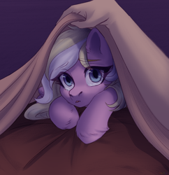 Size: 1374x1419 | Tagged: safe, artist:nika-rain, oc, oc only, oc:bay breeze, human, pegasus, pony, commission, crying, cute, hand, people, sketch, solo, teary eyes, ych result
