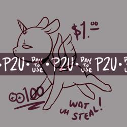 Size: 440x440 | Tagged: safe, artist:lavvythejackalope, oc, oc only, alicorn, pony, alicorn oc, bald, base used, horn, lineart, wings