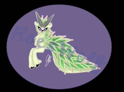 Size: 710x531 | Tagged: safe, artist:roeswolfcreations, oc, oc only, merpony, pony, solo