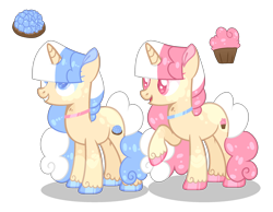 Size: 2540x1973   Tagged: safe, artist:lilywolfpie-yt, oc, oc only, pony, unicorn, female, mare, simple background, solo, transparent background