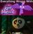 Size: 549x568   Tagged: safe, twilight sparkle, alicorn, kung fu panda, meme
